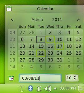 kde47-1224000-calendar.png (270×298)