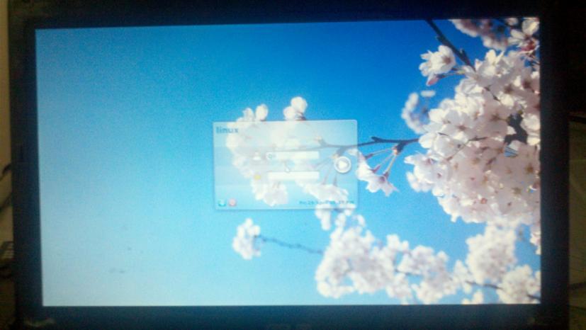 http://ow9msq.bay.livefilestore.com/y1p5cxNaD7PD2ib4t4-22-kjtqCHrflgaQbPjqNQSgmLPqx-G_x2rvzJ15wJ1N1gUlVwxUyxUu4KM3pQgkFtarb8M9f82u5XPEX/kdmwallpaper.jpg?psid=1