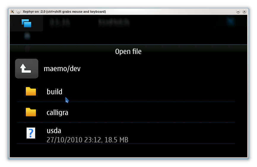 mobile-openfile1.png (866×563)