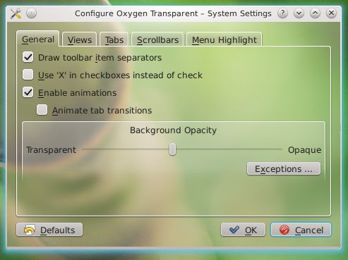 kde47-1224000-oxygen-transparent-3.png (493×369)