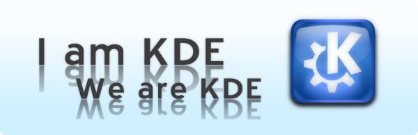 wearekde.png (600×195)