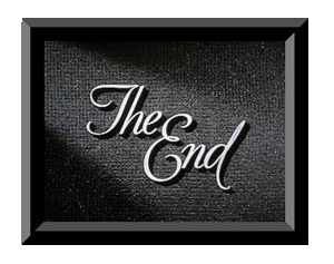 the_end.png (300×237)
