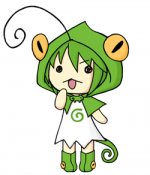 Geeco03.png (150×175)