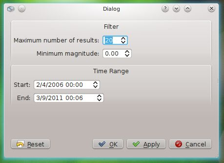 kde47-1224000-marble-earthquake-config.png (459×334)