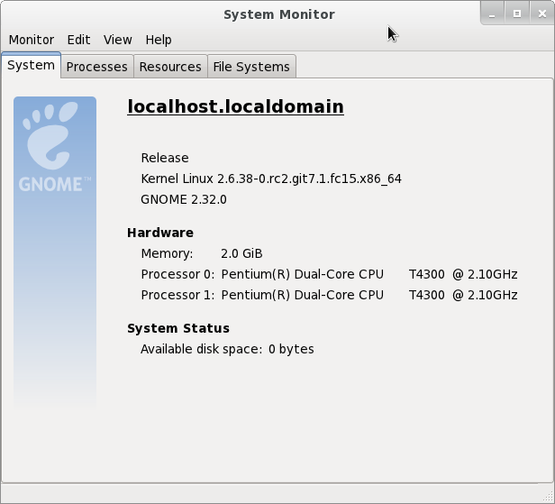 monitor.png (616×559)