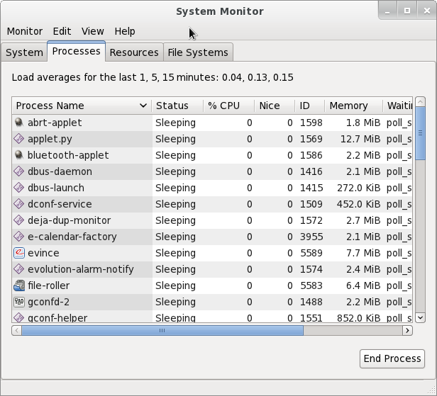 monitor1.png (616×559)