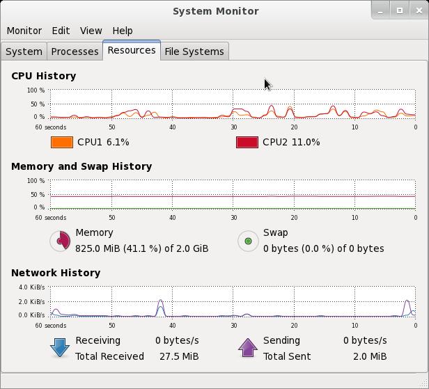 monitor3.png (616×559)