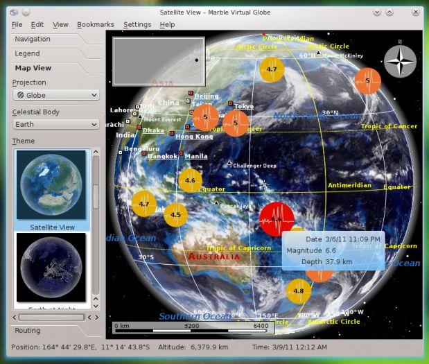 kde47-1224000-marble-earthquake.png (619×525)