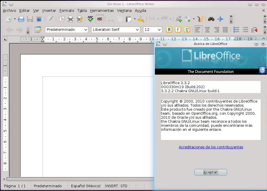 http://ow9msq.bay.livefilestore.com/y1psSOv_9t6kehBgIf0oXG-JcDhfo-2JJYgec_cg0KNKAtk5E4g5_y6W4ilCruqOVjkRP_MGsMdpOpC_NjfvWo3Mc3cd519vf22/LibreOffice-sin-Gtk.png?psid=1