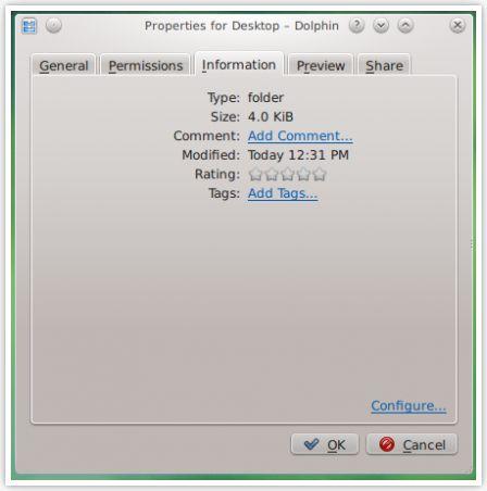 kde47-1224000-properities-2.png (448×452)