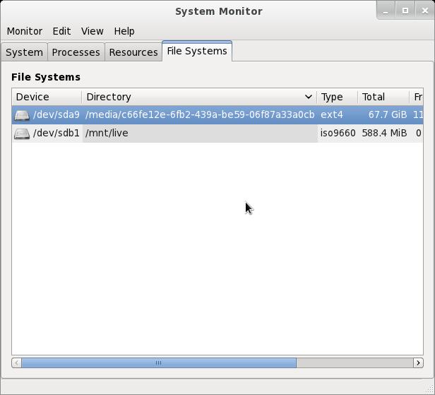 monitor4.png (616×559)